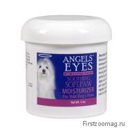 Angels' Eyes Soft Paw Moisturizing крем для лап 4 oz